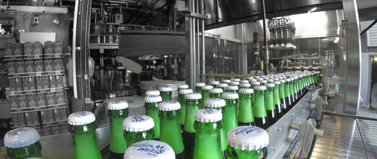 Steamwhistle_Header